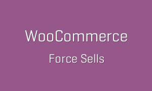 tp-100-woocommerce-force-sells-600x360