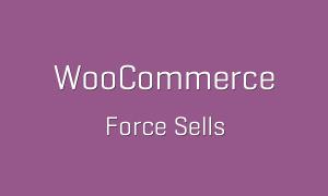 tp-100-woocommerce-force-sells-600x360