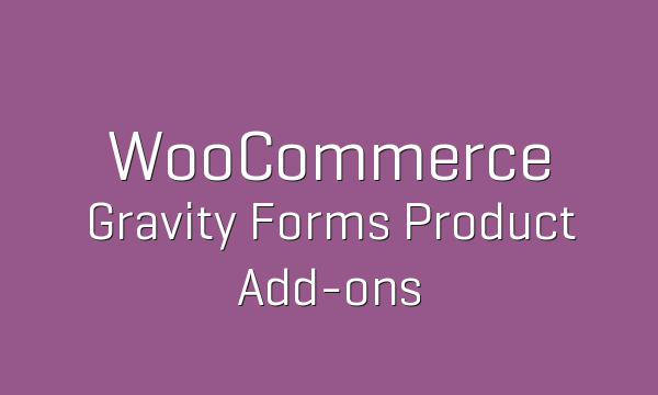 tp-109-woocommerce-gravity-forms-product-add-ons-600x360