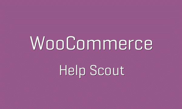 tp-111-woocommerce-help-scout-600x360