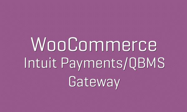 tp-114-woocommerce-intuit-paymentsqbms-gateway-600x360