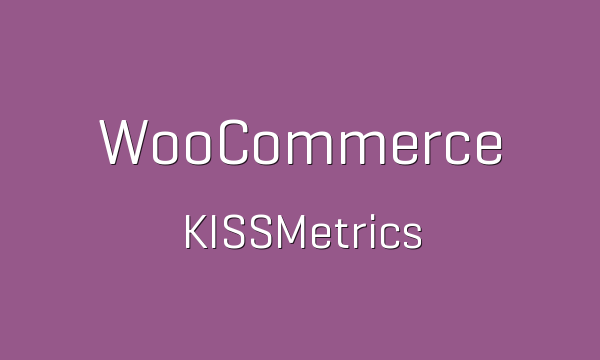 tp-115-woocommerce-kissmetrics-600x360