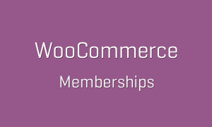 tp-121-woocommerce-memberships-600x360