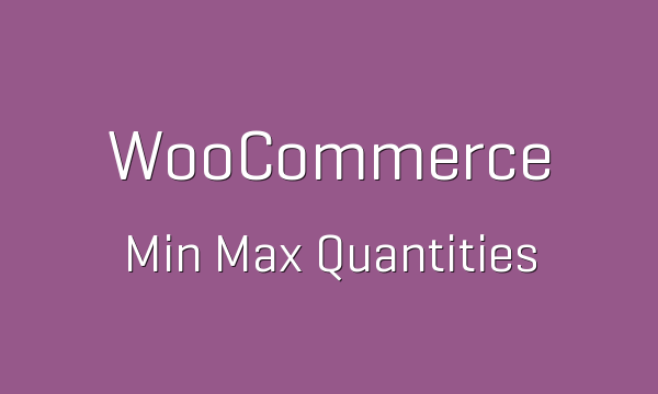 tp-122-woocommerce-min-max-quantities-600x360