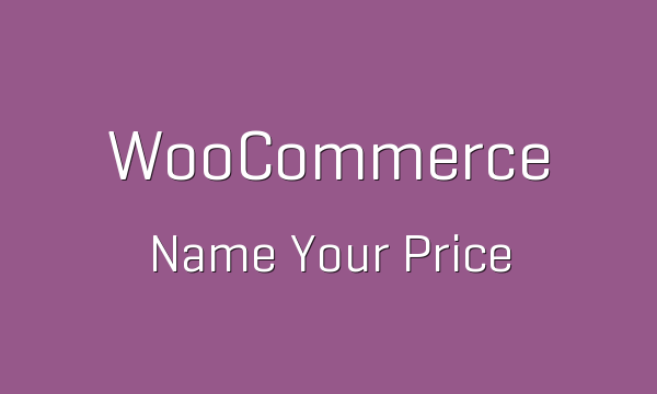 tp-130-woocommerce-name-your-price-600x360