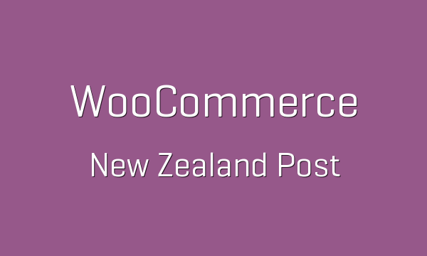 tp-132-woocommerce-new-zealand-post-600x360