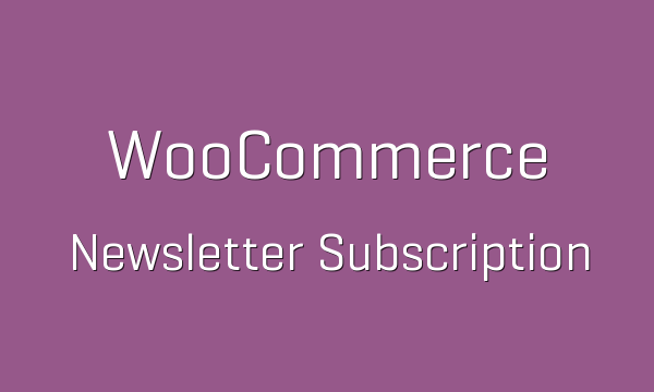 tp-133-woocommerce-newsletter-subscription-600x360