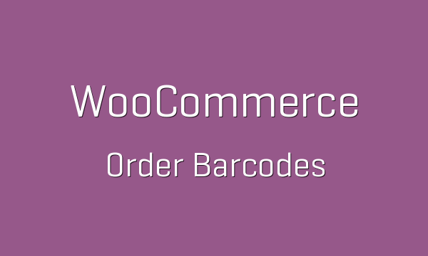 tp-137-woocommerce-order-barcodes-600x360