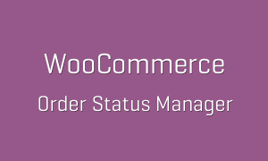 tp-141-woocommerce-order-status-manager-600x360