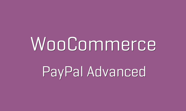 tp-148-woocommerce-paypal-advanced-1-600x360