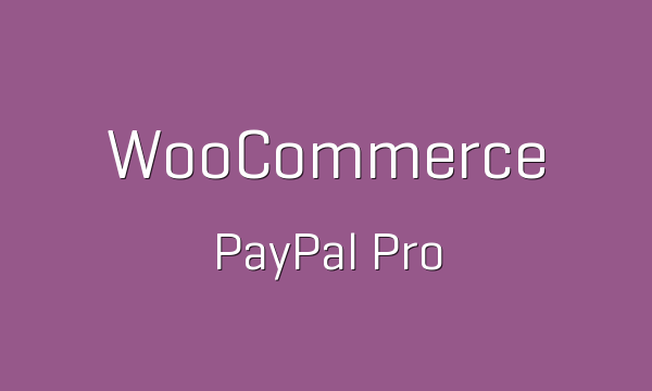 tp-151-woocommerce-paypal-pro-600x360