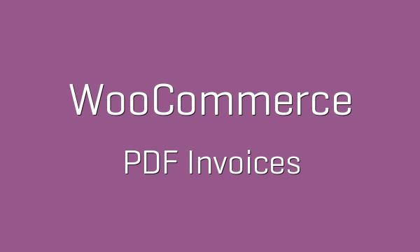 tp-156-woocommerce-pdf-invoices-600x360