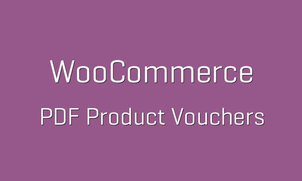 tp-157-woocommerce-pdf-product-vouchers-600x360
