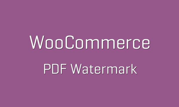 tp-158-woocommerce-pdf-watermark-600x360