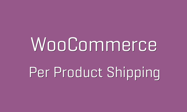 tp-159-woocommerce-per-product-shipping-600x360