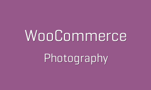 tp-160-woocommerce-photography-600x360