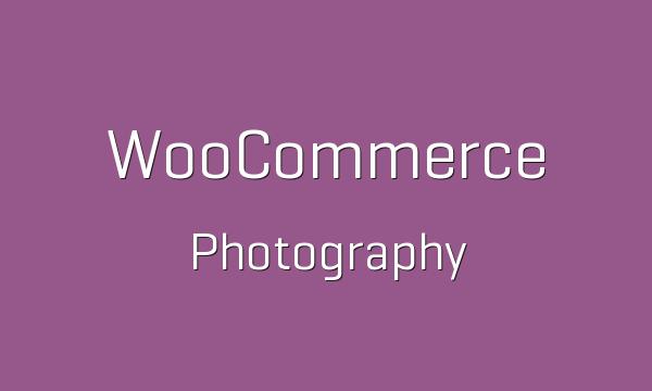 tp-160-woocommerce-photography-600x360