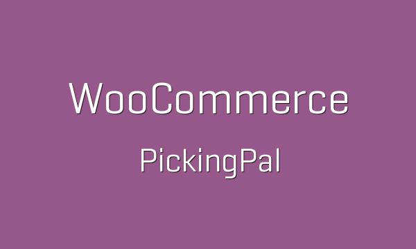 tp-161-woocommerce-pickingpal-600x360