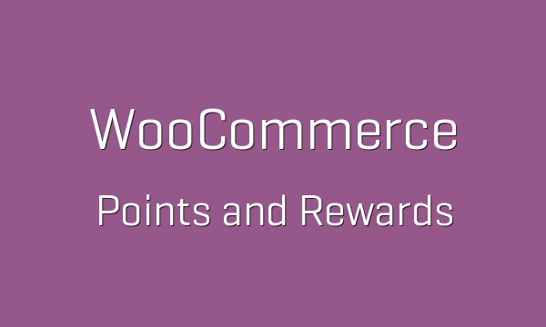 tp-163-woocommerce-points-and-rewards-600x360