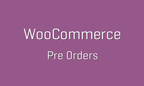 tp-166-woocommerce-pre-orders-600x360