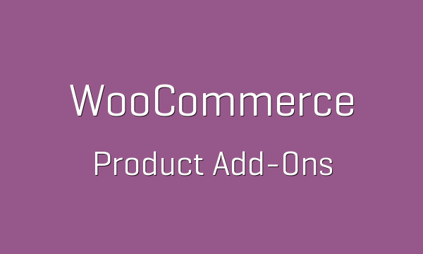 tp-168-woocommerce-product-add-ons-600x360