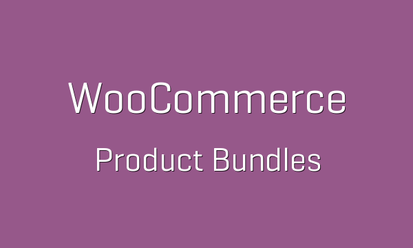 tp-169-woocommerce-product-bundles-600x360
