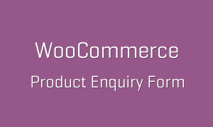 tp-172-woocommerce-product-enquiry-form-600x360