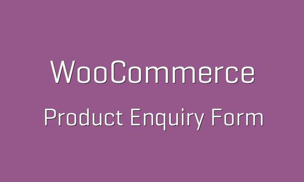 tp-172-woocommerce-product-enquiry-form-600x360