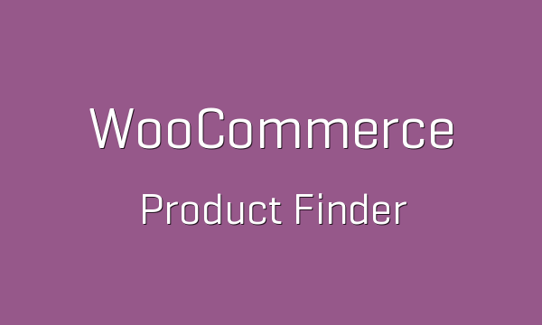 tp-174-woocommerce-product-finder