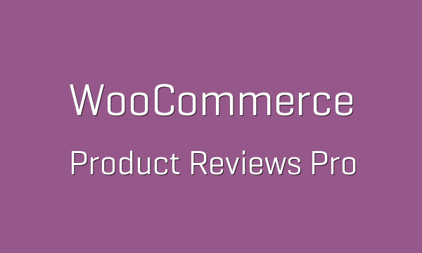 tp-178-woocommerce-product-reviews-pro-600x360