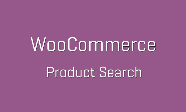 tp-179-woocommerce-product-search-600x360