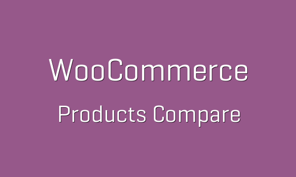 tp-182-woocommerce-products-compare-600x360
