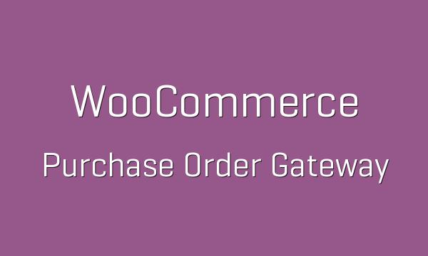 tp-184-woocommerce-purchase-order-gateway-600x360