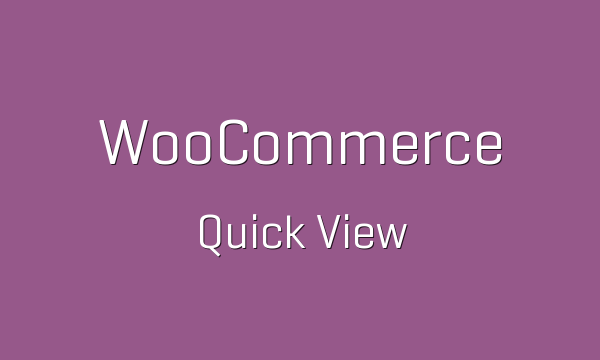 tp-185-woocommerce-quick-view-600x360