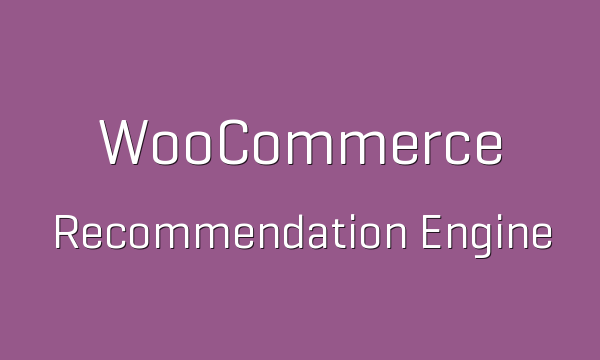tp-186-woocommerce-recommendation-engine-600x360