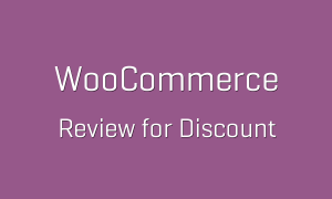 tp-189-woocommerce-review-for-discount-600x360