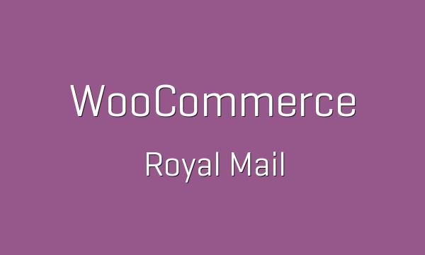 tp-191-woocommerce-royal-mail-600x360