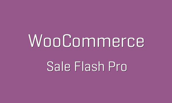 tp-194-woocommerce-sale-flash-pro-600x360