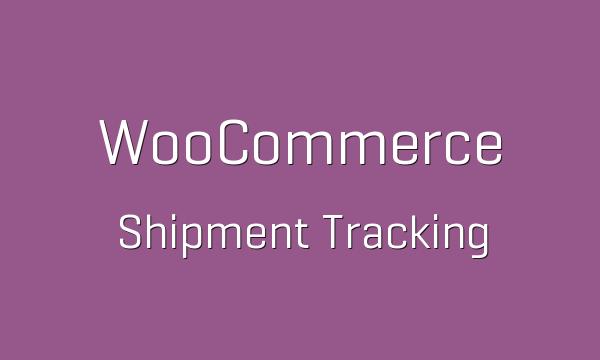 tp-197-woocommerce-shipment-tracking-600x360