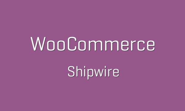 tp-199-woocommerce-shipwire-1-600x360