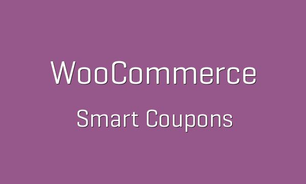 tp-202-woocommerce-smart-coupons-600x360