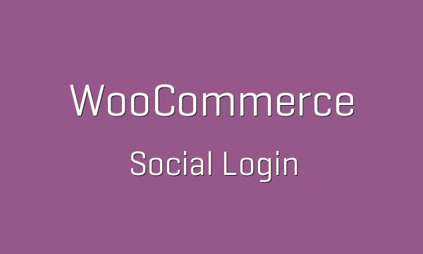 tp-204-woocommerce-social-login-600x360