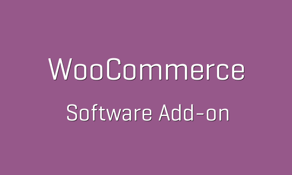 tp-206-woocommerce-software-add-on-600x360