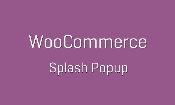 tp-207-woocommerce-splash-popup-600x360