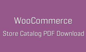tp-210-woocommerce-store-catalog-pdf-download-600x360