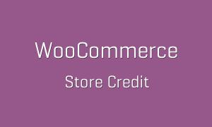 tp-211-woocommerce-store-credit-600x360