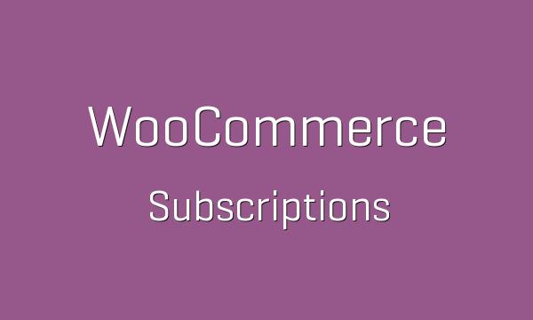 tp-221-woocommerce-subscriptions-600x360