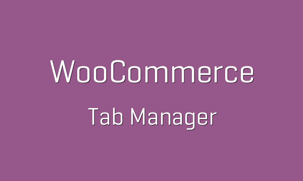 tp-222-woocommerce-tab-manager-600x360