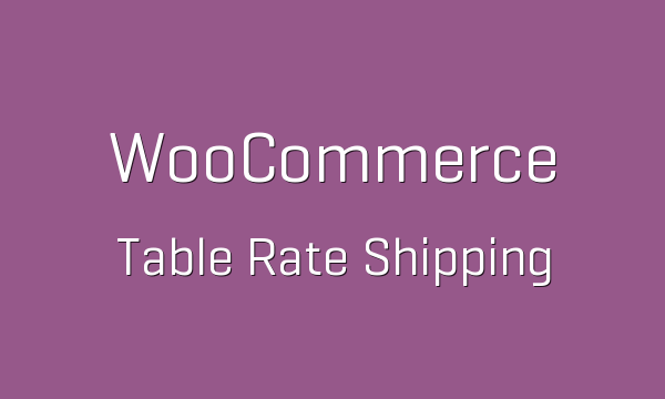 tp-223-woocommerce-table-rate-shipping-600x360