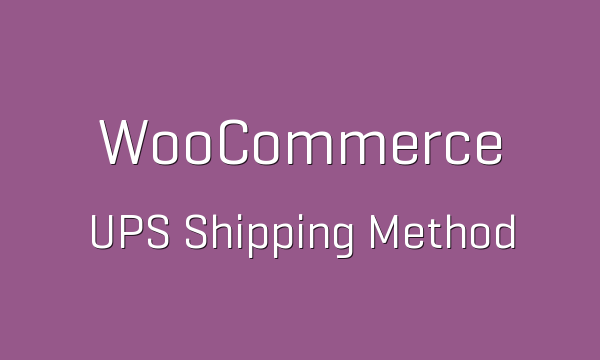 tp-226-woocommerce-ups-shipping-method-600x360